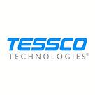 TESSCO_Corporate_Logo.png