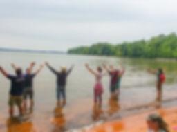 group in water exhalting.jpg