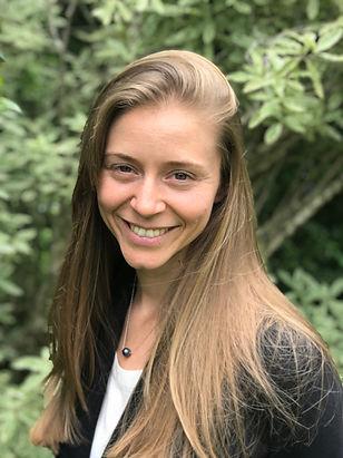 Heidi Orig.jpg