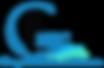 Logo 3 Trans.png