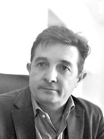 Roberto Spano