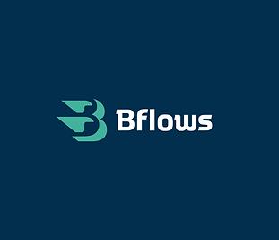 Bflows Logo.png