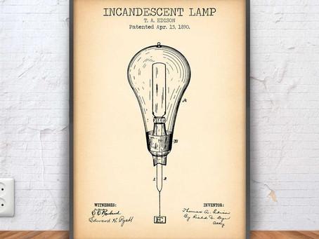 L'antropologia dell'innovazione.