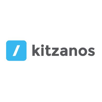 Logo KItzanos_Tavola disegno 1.png