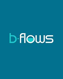 Bflows Splash.png