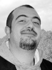 Carlo Mancosu