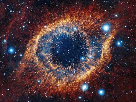 Supernova e sistemi reticolari