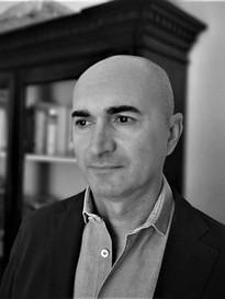 Cesare Ravaglia