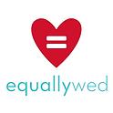 EquallyWed.png