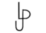 lpj-FINAL.png