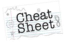 cheat.jpeg