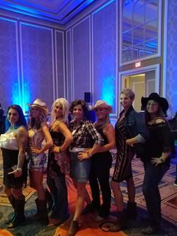 Cowgirls dallas.jpg