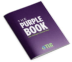 the-purple-book-english-600x523.png