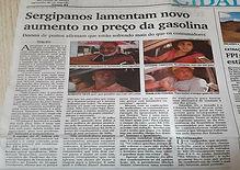 reportagem_1.jpg
