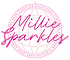 Millie Sparkles- watermark transparent.p