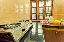 kitchen goa