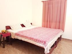 Villa Alcy bedroom №2