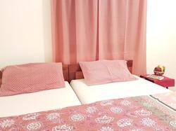 Villa Alcy bedroom №1