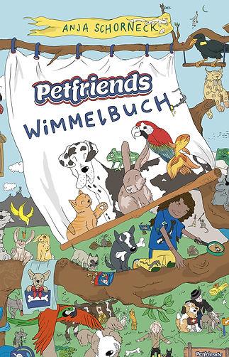 Petfriends_Wimmelbuch_Cover.jpg