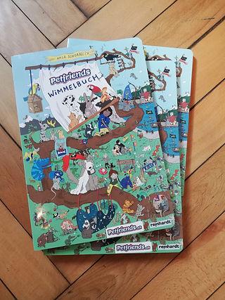 x_Petfriends_Wimmelbuch-front.jpg