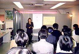 JunkoNaraOffice 1142.jpg