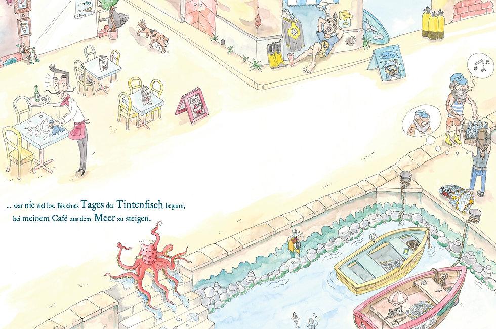Tintenfisch_RZ_Seite4.jpg