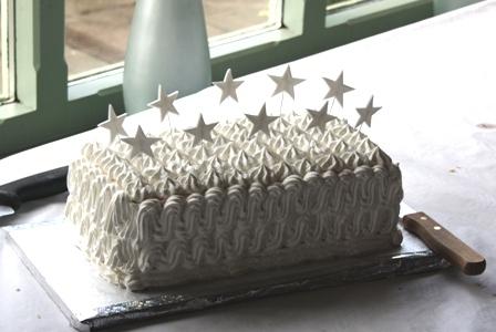 Cake+web