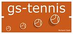 Logo_GS_champ_par_équipes.png