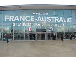 France-Australie 2014.JPG