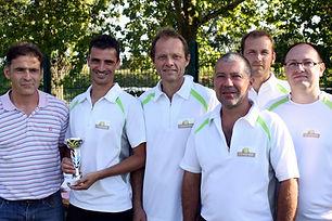 Coupe d'été 2011.JPG