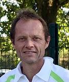Philippe Bretagne.JPG