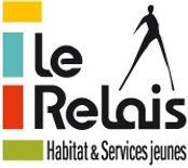 Le Relais Habitat & Services jeunes