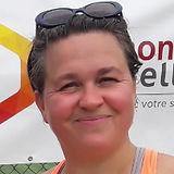 Céline_Aubrun-Sassier.jpg
