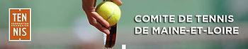 Comité de tennis du 49