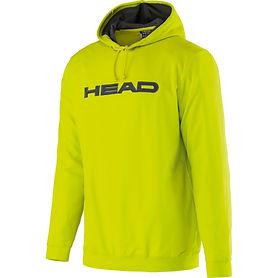 Sweat Club Head Byron Hoody.jpg
