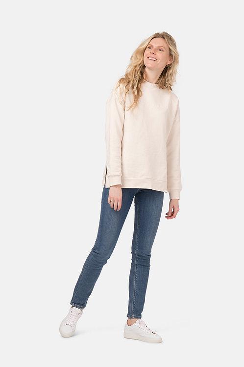 Mud Jeans Regular Swan Authentic Indigo