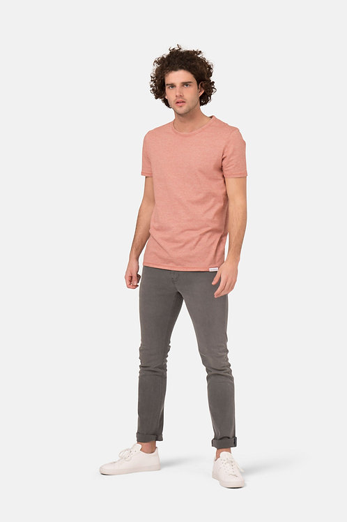 Mud Jeans Slim Lassen O3 Grey