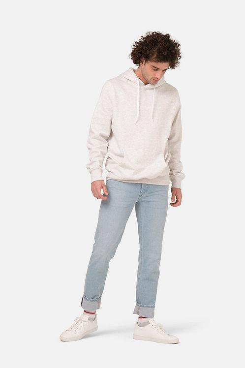 Mud Jeans Regular Dunn Sun Stone