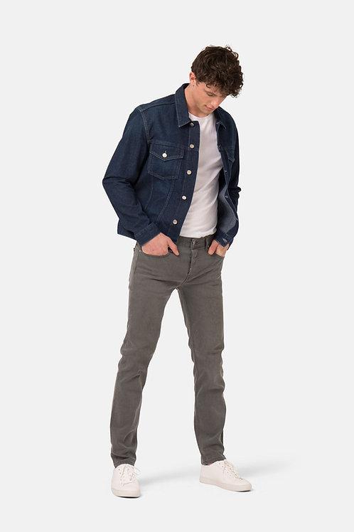 Mud Jeans Regular Dunn O3 Grijs