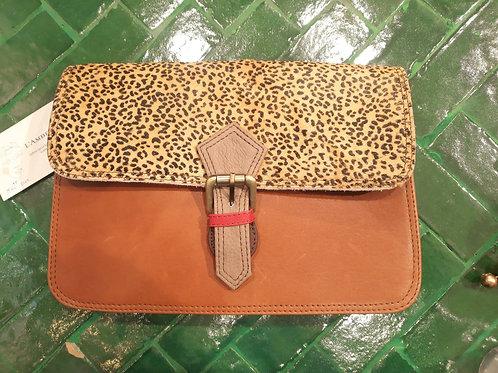 Minke Bag