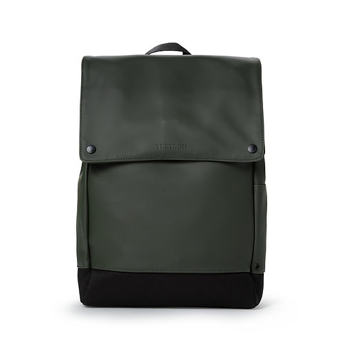 WINGS DAYPACK Forest Green
