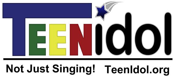Teen Idol - Season 12