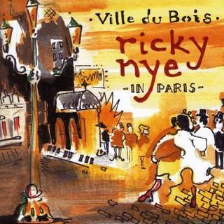 Ville du Bois - Download Only