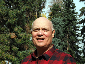 National Parks of Lake Superior Foundation Announces Two New Board Members