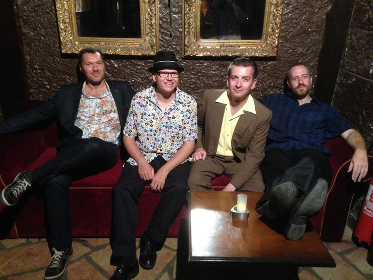 ricky-nye_paris-blues-band.jpg