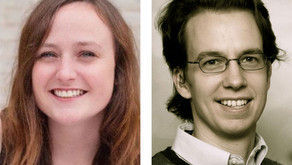 The National Parks of Lake Superior Foundation Appoints Two New Board Members