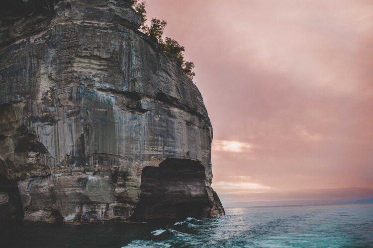 pictured-rocks-dusk.jpg