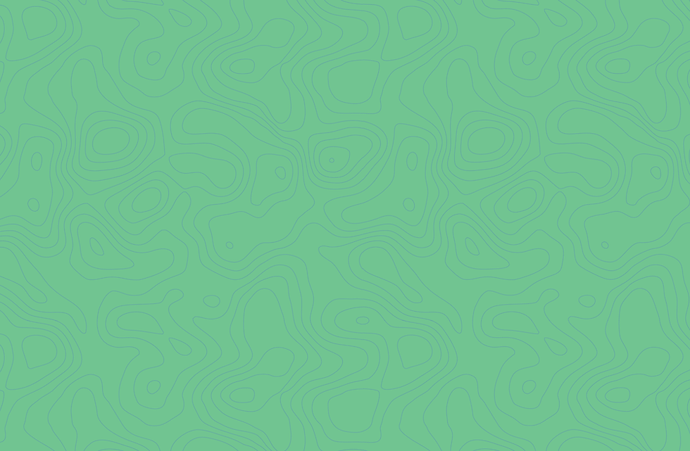 Topology-green.png