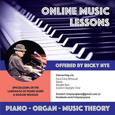 online_lesson_ad.jpg