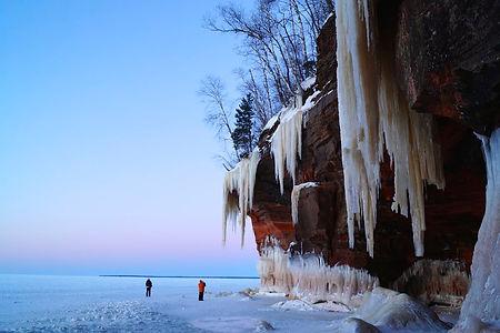NPLSF-Apostle-Islands-Ice-Caves.jpg
